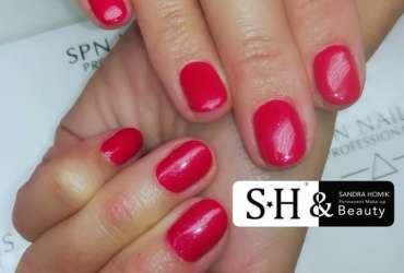 Zdjęcia manicure 1